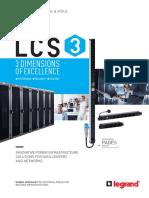 Brochure LCS3