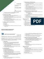 2018 Trim. 2 [Plan de discutii] - Pregatire pentru timpul sfarsitului (3).pdf
