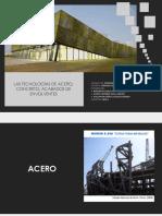 grupo 4 - TECNOLOGIAS DE ACERO, CONCRETO Y ACABADOS LAMINARES.pdf