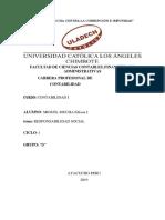 FACULTAD-DE-CIENCIAS-CONTABLES EDISON