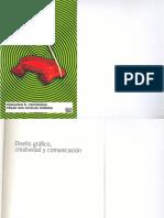 01 DISEÑO GRÁFICO, CREATIVIDAD Y COMUNICACIÓN_Fernando Contreras-César Romera (217pág).pdf