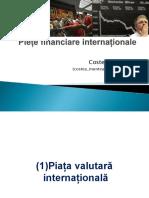 Planse-PFI_Curs-2_Piata-valutara