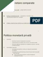 Slide-uri tema III CEP