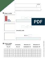 2primariamatematicas-140912055722-phpapp02