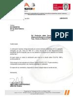 DISEÑO DE MEZCLA 2000 3000 4000 psi