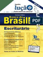 Apostila Digital Banco do Brasil - Escriturário.pdf