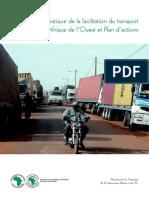 AfDB_-_Facilitation_du_transport_en_Afrique_de_l_Ouest.pdf