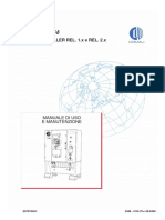 C3GP_06I.pdf