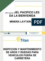 INSPEC. Y MANTENIMIENTO.pdf