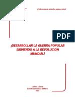desarrollar-la-guerra-popular-sirviendo-a-la-revolucion-mundial