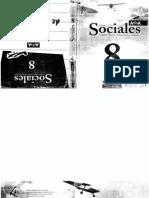 Ciencias Sociales 8 Activa, Puerto de Palo