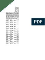 EDITAL citação notificação instauração.doc