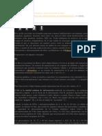 Unidades básicas de información y almacenamiento de datos