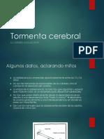 Tormenta cerebral(3)