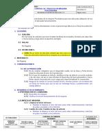 TC-IN-TAC-19-V1 Control de Proceso en Máquina Perchadora...........doc