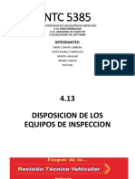 PRESENTACION NTC 5385