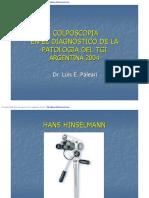 COLPOSCOPIA.pdf