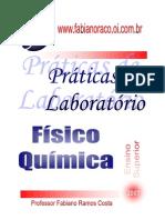 FQ_03_C_Fisico_Quimica_Superior