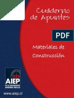 Materiales de Construcción - ECO117.pdf