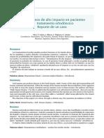 traumatismos-de-alto-impacto-en-pacientes-con-tratamiento-ortodontico-reporte-de-un-caso.pdf
