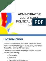 Different-Faces-of-Filipino-Administrative-Culture.pdf