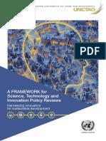 Framework for STI