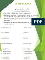 powerpoint 7Es.pptx