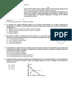 evaluaciones-mn-2018-a.pdf