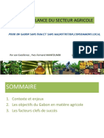 PLAN_RELANCE_AGRICULTURE