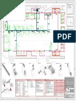 DISTRIBUCION EN 480Y-277V-Layout1.pdf