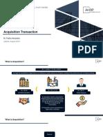 Acquisition Process-MFH-050819