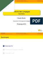 nf11-automate.pdf