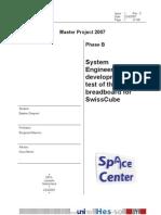 S3-B-ADCS-1-4-ADCS_Hardware