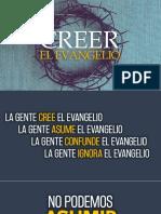 EVANGELIO - 02