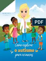 Como explicar o autismo para crianças.pdf