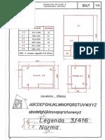 06 - Desenho Mecanico.pdf