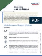 Guia-de-Orientacion-Dialogos-Ciudadanos.pdf