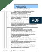 pdf_ACTIVITES_ESPACE_TEMPS_C2