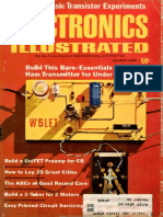 Electronics Illustrated 1968 03