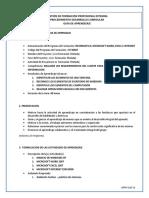 GFPI-F-019Guia_de_Aprendizaje  complementaria INFORMATICA(2)