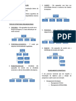 TIPOS DE ESTRUTURAS ORGANIZACIONAIS.docx