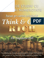 Think_and_Grow_Rich_-_Textul_original_in_limba_romana
