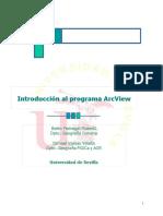 IntroduccionArcView32-BP-IV