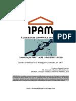 Politica Economica_ Desafio 4_ ENI _ EaD _ Claudia Coutinho 7477 _ out18