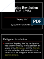 Philippine-Revolution-PPT