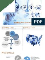 HealthMatic Business Solutions Pvt. Ltd (1)