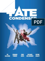 Fate Condensed.pdf