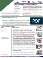 doc1323.pdf