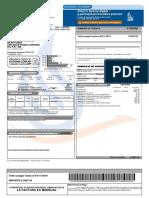 factura-debito-ECOGAS-nro-08841646-21528306