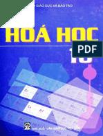 [downloadsachmienphi.com] Sach Giao Khoa Hoa Hoc Lop 10 Co Ban.pdf